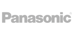 Panasonic brand