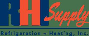 RHI Supply logo